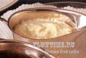 Рецепты детских блюд на день рождение 157